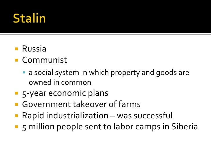 essay on stalinism In the years since stalin's death, his profound influence upon the historical development of communism has remained elusive and in need of interpretation.