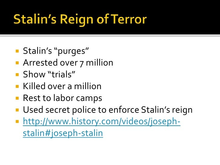 hitler vs stalin essay How is evil measured one of the most discussed topics of the century has been the contrast between the command of adolf hitler and joseph stalin.