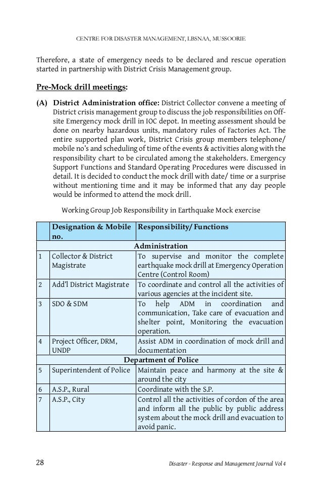 Mussoorie cdm journal volume iv 2017 for mail 18 july 2017) (1)
