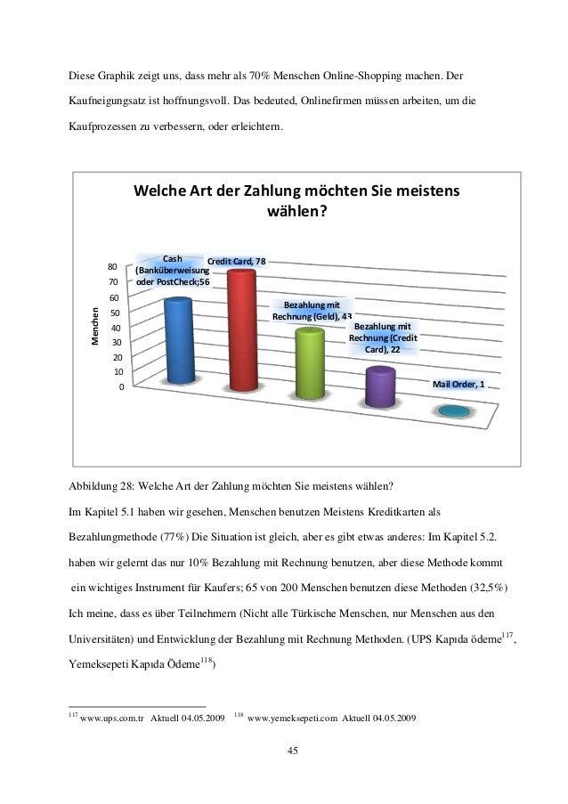 Gemütlich Ups Handelsrechnung Vorlage Fotos - Dokumentationsvorlage ...