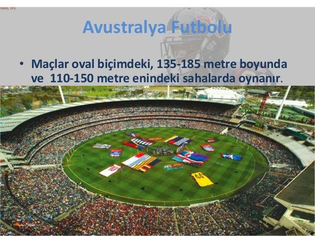 amerikan-futbolu-ve-avustralya-futbolu-6-638.jpg
