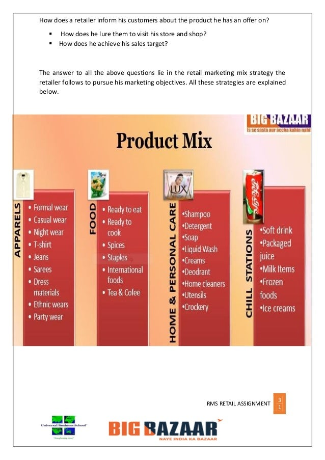 project report on sales strategy of big bazaar Project report on promotion strategies pdf  project report on promotional strategies of big bazaar  project report on sales promotion strategies.