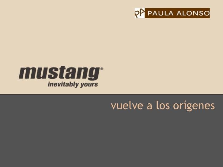 Otoño Invierno 2012 2013 Mustang Otoño 2013 2012 Mustang Invierno Mustang P1wB4t