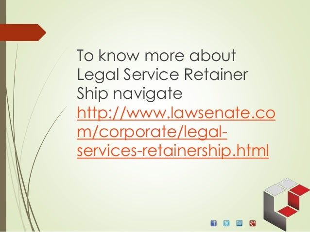 Must Know Facts Before Retaining A Lawyer For Your Legal Matters
