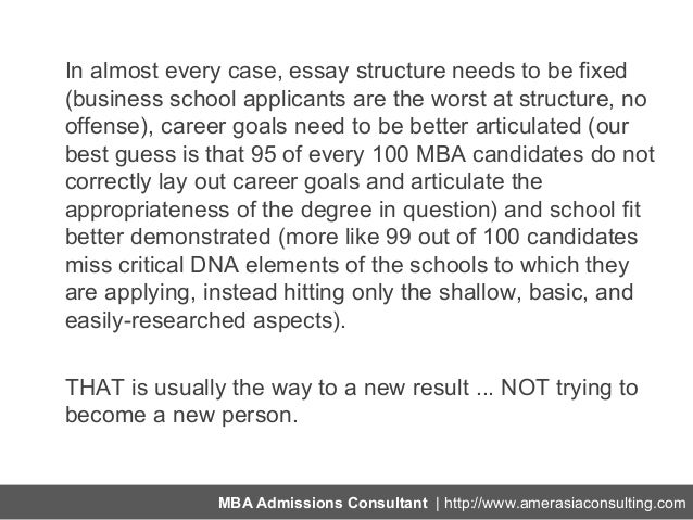 must for reapplicants a word of advice mba admissions consultant amerasiaconsulting com 12