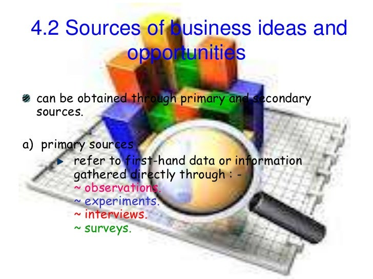 sources of opportunities The nation's premier source for franchise opportunity and franchising information business franchises restaurant franchises best franchises.