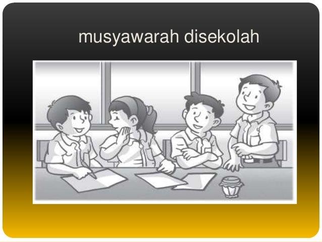 Soal Sd Kelas 45 Soal Ipa Kelas 6 Sd Semester 1 Soal Uts Ips Ktsp Kelas Soal Bahasa Inggris