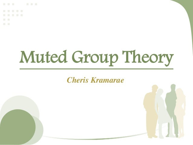 muted-group-theory-1-638.jpg?cb\u003d139