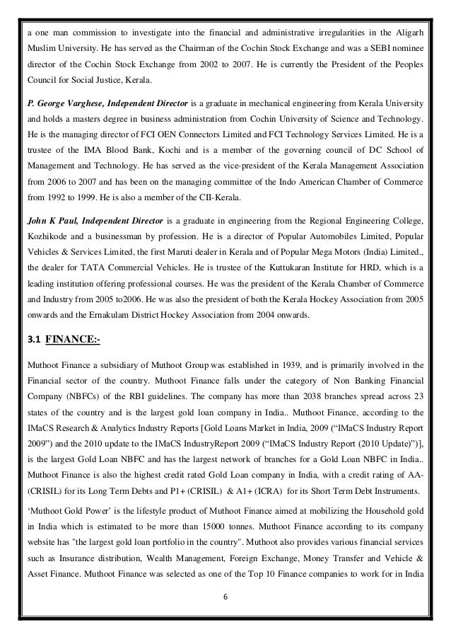 Research paper on demonetization in india pdf