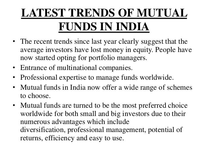 mutual funds market trends We simplify investing platform for stock market analysis, research reports, stock alerts, visualization tools, and trending business news.