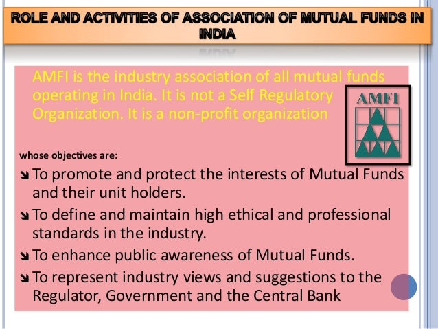 Performance evaluation of ethical mutual funds in slump periods