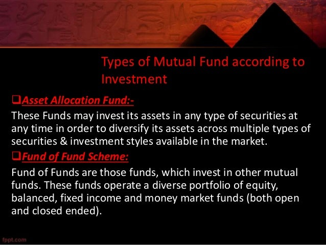 islamic equity mutual fund Dws noor global select equity fund – provides as the global mutual fund arm of expression for the guiding principles of the company's islamic fund.