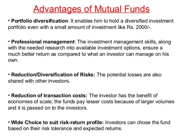 well diversified mutual fund portfo - 1090×728