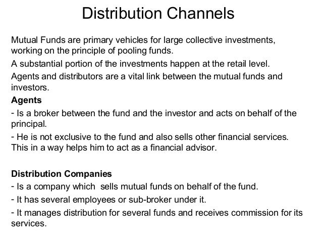 Simpler trading indicators