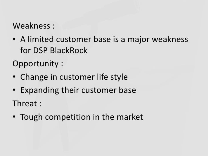 marketing plan for morgans rock The basic marketing plan is a modest marketing plan for the people who don't have the time, or the need for an extremely detailed plan you can start here, including such topics as internal marketing training, drafting your marketing materials, and more.