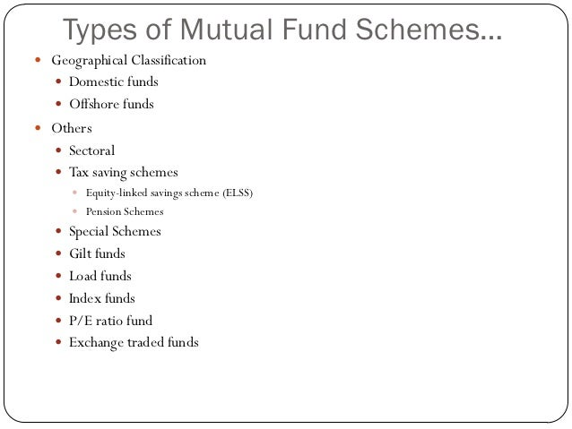 index funds and mutual funds essay What is the difference between mutual funds and index funds does it make sense for you to invest in them.