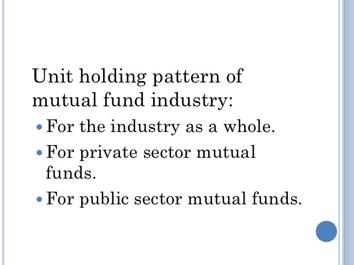 scope of mutual fund in india Search and upload all types of comparative analysis on mutual fund scheme mba project projects for mba's on  the mutual funds and the india inc's growth .