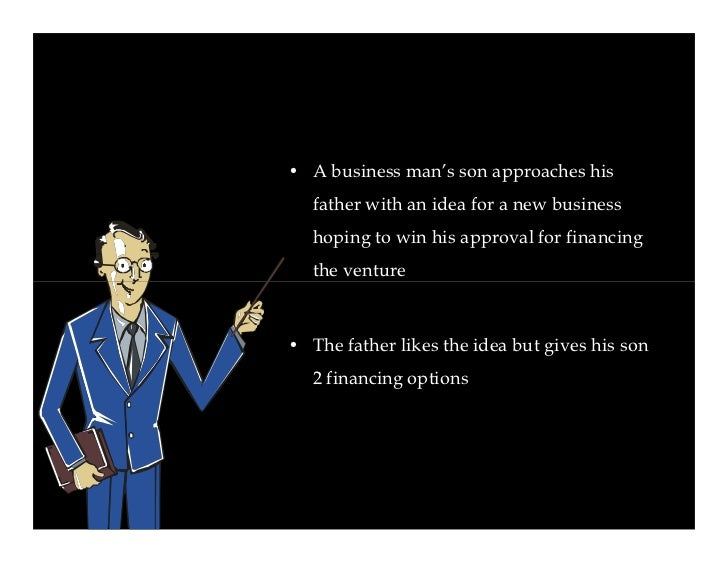 • The first option – He would give his son 1 lac  everyday for 31 days• The second option – Starting with 1 paise, he  wou...