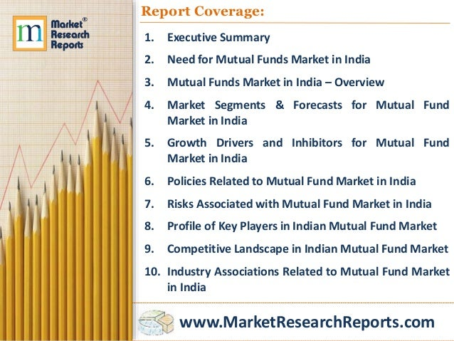 indian mutual fund industry challenges and Analysis of mutual fund industry of india 224 source- amfi the present scenario mutual fund industry in india is in a very nascent stage still growing, still evolving.
