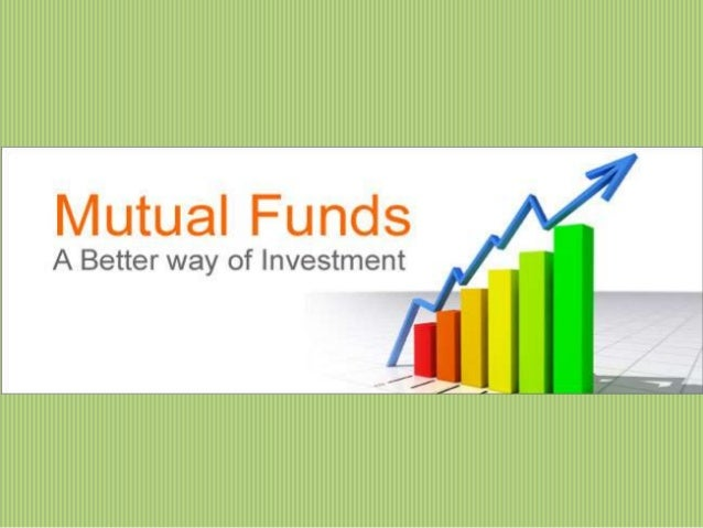 Image result for Mutual Funds investment