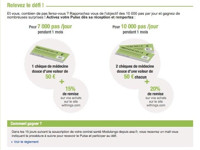 Lysbox Département du Loiret / partenariat avec Sigfox vidéo En savoir plus : www.onaru.co/Lysbox