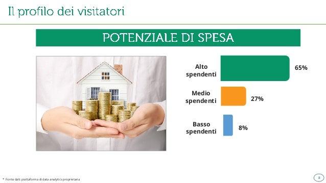 Presentazione mutuiperlacasa for Mutui per la casa