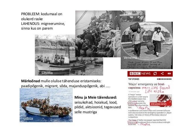 Interaktiivne mälu taaskasutamine muuseumis Slide 3
