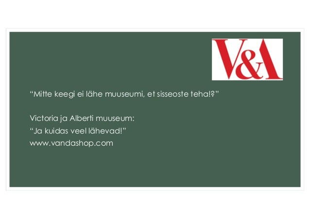 • Kuidas leiutada jalgratast. Disainimeelselt ettevõtlusest. Ionel Lehari jt,  2013  • Lugude rääkimise kunst Matts Heijbe...