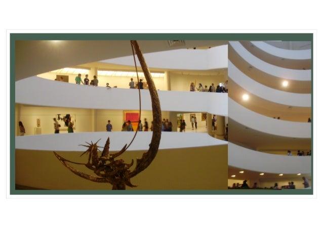 Muuseum kui sihtkoht, teenuse disain muuseumis