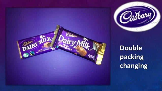 cadbury schweppes case study Cadbury schweppes: capturing confectionery (d) case solution, end of 2002 had to decide whether or not to answer a takeover bid for adams, an underperforming gum company, which was for the sale of pharmaceutical giant.