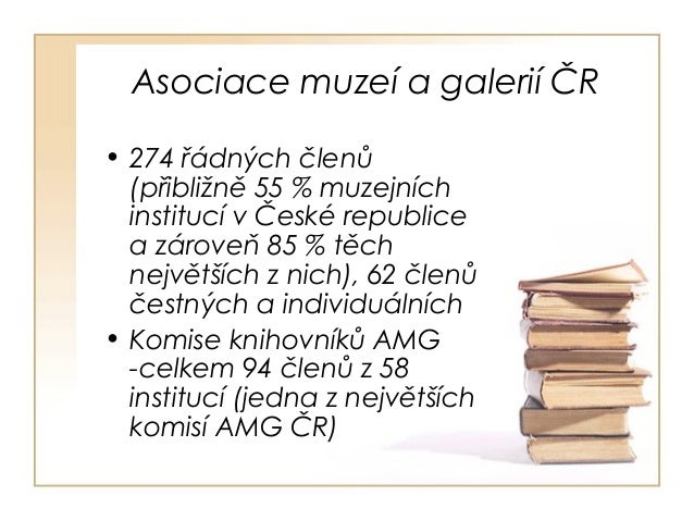 Štěpánka Běhalová  Knihovny muzeí a galerií v ČR ebbac2dcf7