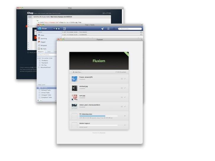 var Comment = new Backbone.Model.extend({                             urlRoot: /comment                             initia...