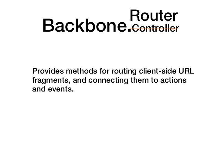 ../libs/    jquery.js    backbone.js    underscore.js    json2.js    mustache.js    cacheprovider.js../applications.js../m...