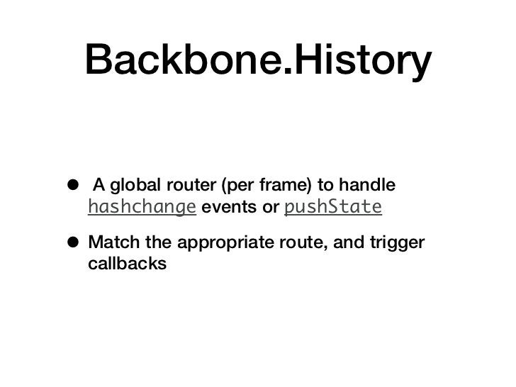 """App.Routers.Shuo = Backbone.Router.extend({       routes: {           """"""""                                  :   """"home"""",     ..."""