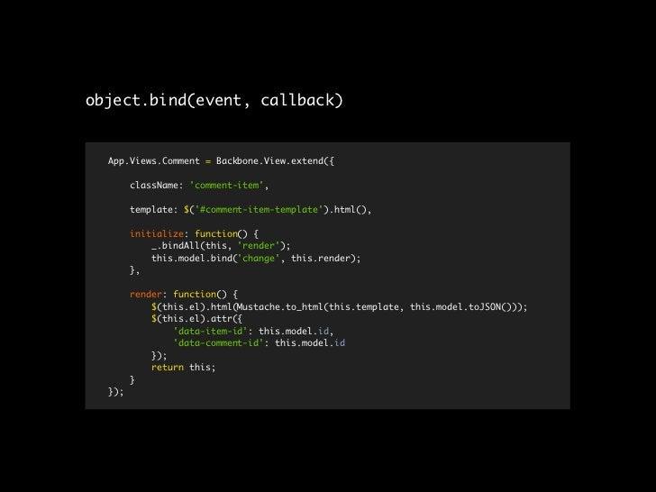 public/js/modelscomment.jscomment_notification.jsmention.jsrecommend.jsstat.jsstatus.jsuser.js