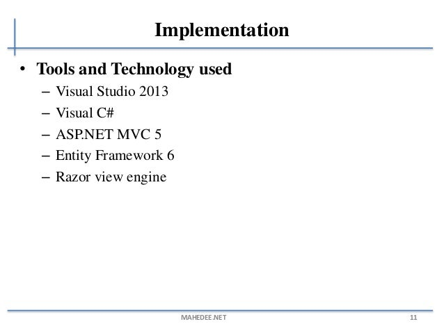Generic Repository Pattern with ASP.NET MVC and EF