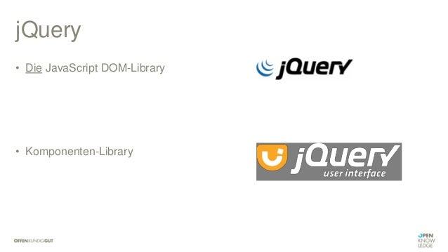 "jQuery UI • HTML • JavaScript <input type=""text"" data-datepicker=""true"" name=""dueDate""/> $(""input[data-datepicker='true']""..."