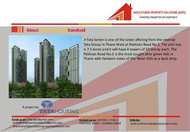 Email us on: enq.asps@gmail.com ; archstonespropertysolutions@gmail.com; bhavik.bhatt@archstonespropertysolutions.com Webs...