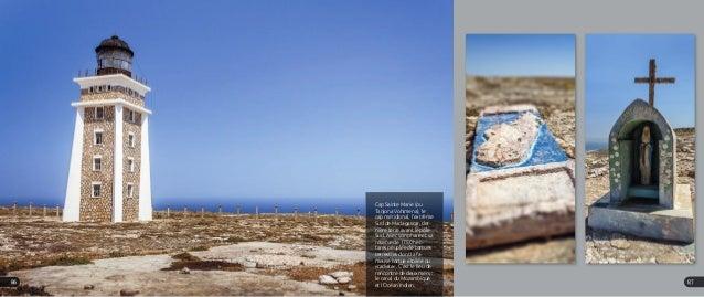 Cap Sainte Marie (ou Tanjona Vohimena), le cap méridional, l'extrême Sud de Madagascar, der- nière terre avant le pôle Sud...