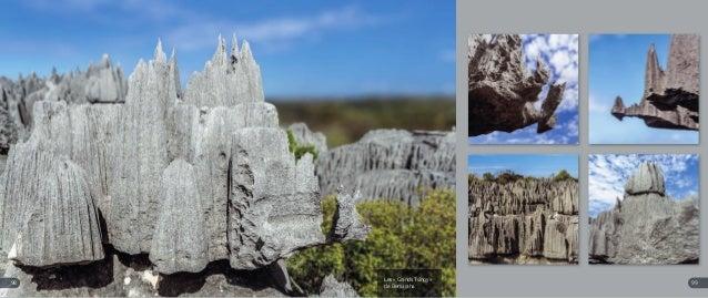 Les « Grands Tsingy » de Bemaraha 9998
