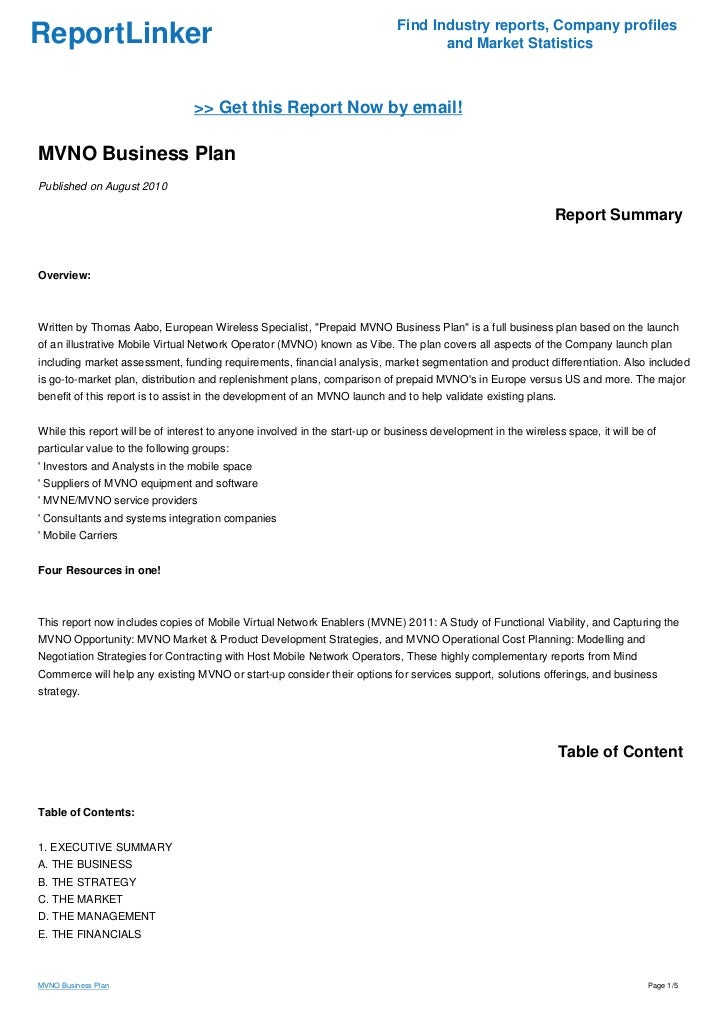 Cleaning services proposal letter pdf