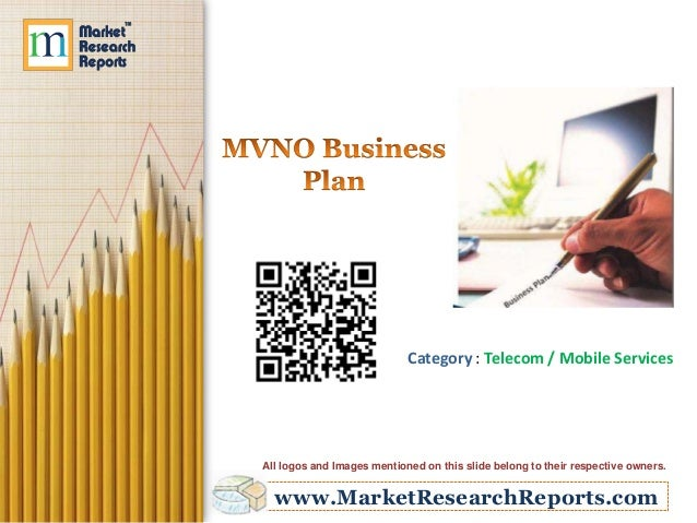 mvno business plan doc free