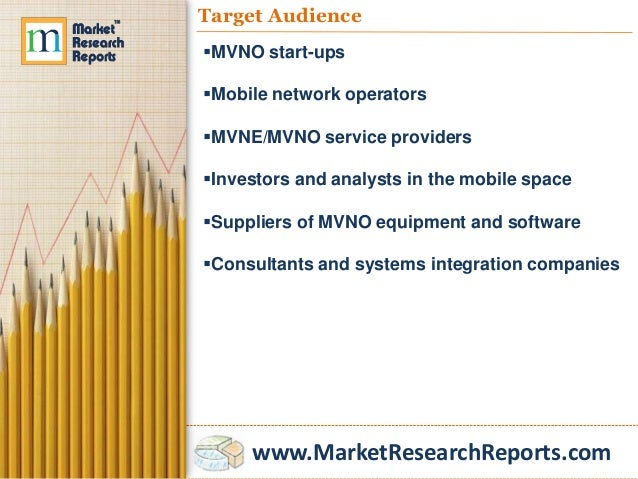 business plan mvno cell phone business