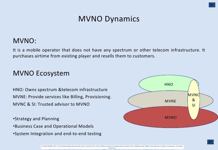 MVNO Case Slide 2