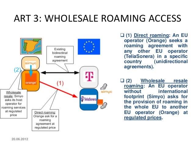 201310mvn Os And Regulation In International Roaming