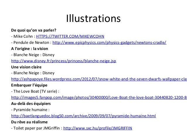 Illustrations  De quoi qu'on va parler? - Mike Cohn : HTTPS://TWITTER.COM/MIKEWCOHN - Pendule de Newton : http://www.epicp...