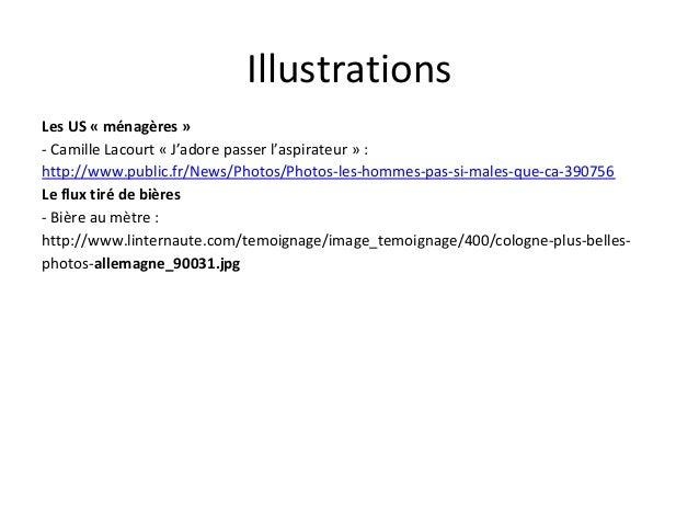 Illustrations Les US « ménagères » - Camille Lacourt « J'adore passer l'aspirateur » : http://www.public.fr/News/Photos/Ph...