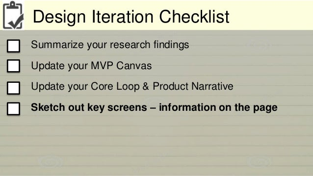 Choose a  Device Template