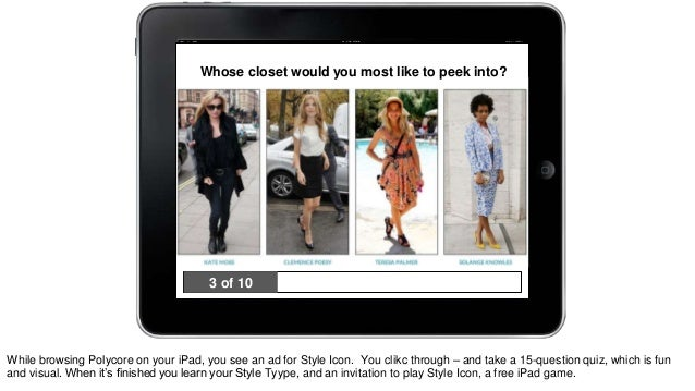 Welcome to Style Icon! $75  Here are some basics to get you started  Here's a welcome gift – $$ to spend in the  store.  E...