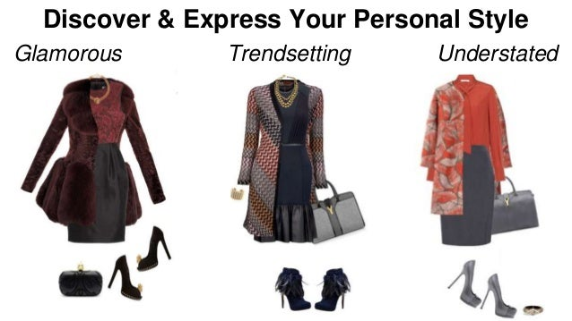 Be a Style Icon  create trend-setting outfits → get designer gifts & VIP invites